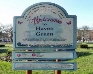 Haven-Green-1