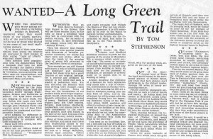 wanted-a-long-green-trail