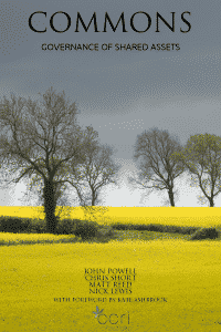 Commons_Book_Cover
