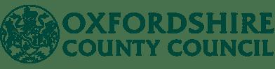 oxfordshire_cc