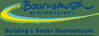 Bournemouth UA