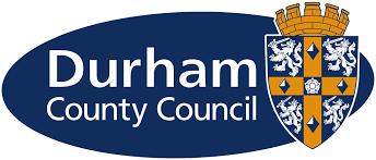 Durham CC