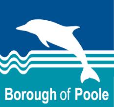 Poole UA