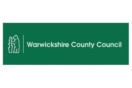 Warwickshire-County-Council-logo