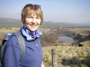 Helen Slade