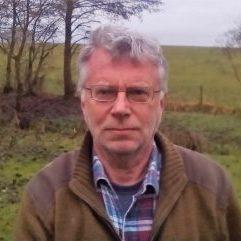 Chris Meewezen