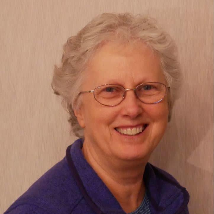Frances Kerner